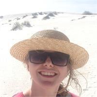 Amanda Keith's profile image
