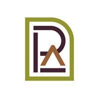Public Lands Alliance Staff's profile image